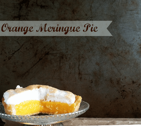 recipe: orange meringue pie [36]