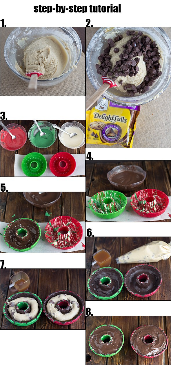 cookie-dough-wreaths-tutorial