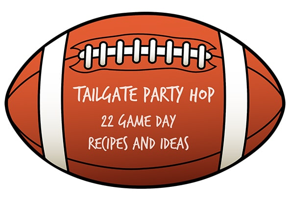 Tailgate Party Hop