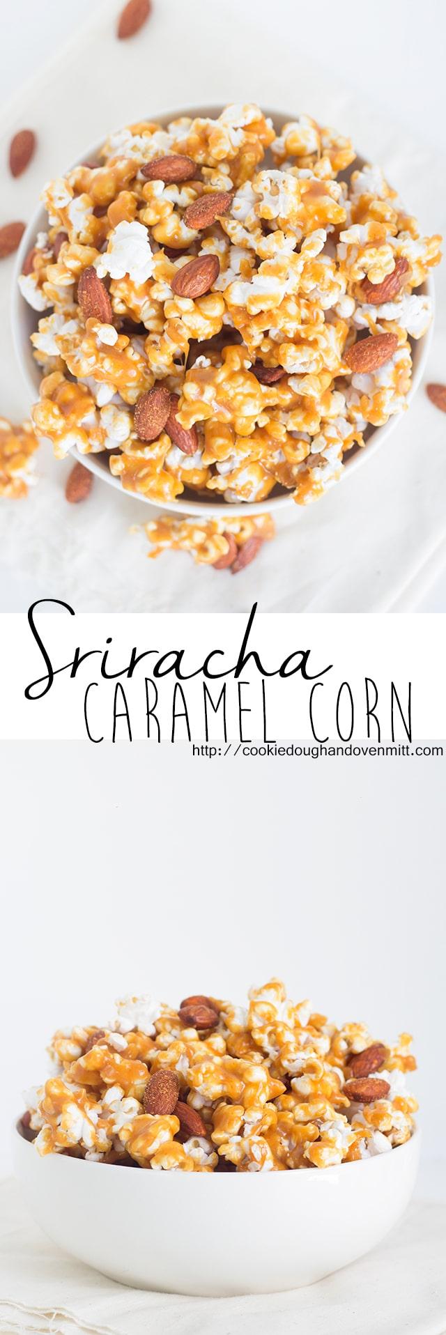 sriracha-caramel-corn-pin