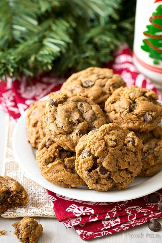 Gingerbread-Chocolate-Chip-Cookies-0010