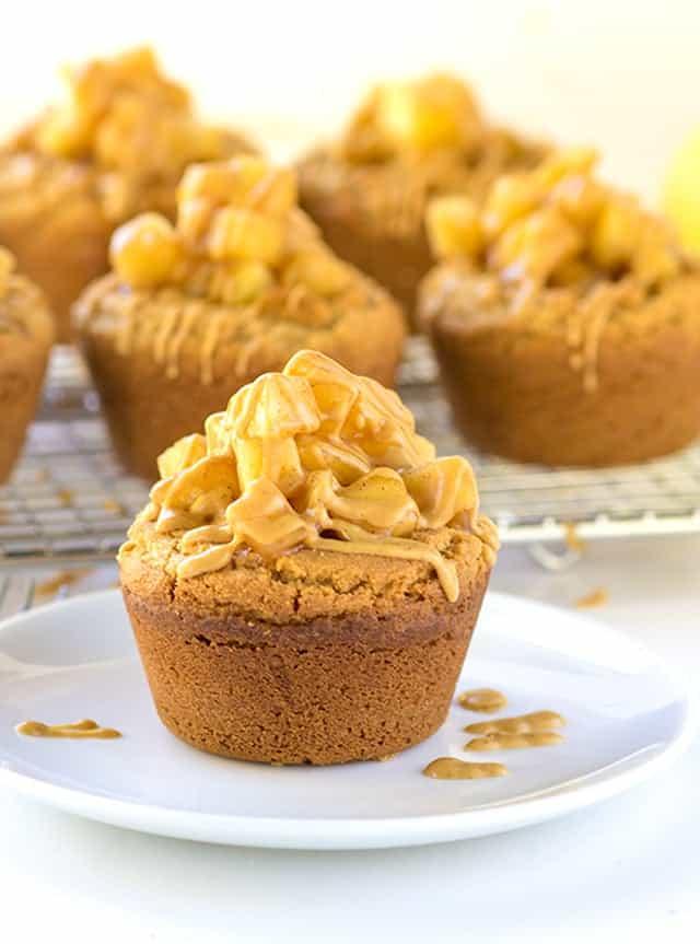 apple-pie-peanut-butter-cookie-cups